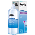 Bausch+Lomb Renu Multi-Purpose Solution Sensitive Eyes
