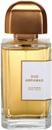 bdk-parfums-oud-abramad-edps9-png