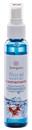 bioangelica-bio-hamamelis-aromavizs-png