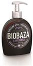 biobaza-folyekony-szappan-vanilia-levendulas9-png