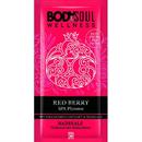 body-soul-wellness-piros-bogyos-gyumolcsok-furdosos-jpg