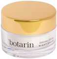 Botarin Intense Lifting Night Cream