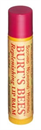 burt-s-bees-lipbalm-with-pomegranate-oil-jpeg