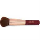 cargo-magic-brushs9-png