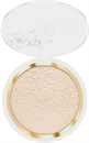 catrice-glow-in-bloom-highlighter1s9-png