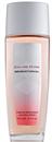 celine-dion-sensational-natural-spray-png
