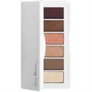 chamomile-eye-palettes-jpg