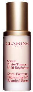 Clarins Extra-Firming Botanikai Lifting Szérum