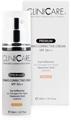 cliniccare Premium Dermo Corrective Cream SPF50++