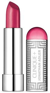 Clinique + Jonathan Adler Pop Lip Colour + Primer