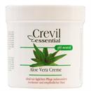 crevil-essential-aloe-vera-jpg
