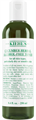 Kiehl's Cucumber Herbal Alcohol-Free Toner
