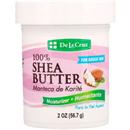 de-la-cruz-100-shea-butters-jpg