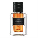 dior-rose-elixir-precieux-unisexs-jpg