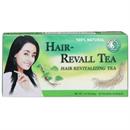 dr-chen-hair-revall-teas-jpg