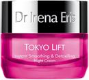 dr-irena-eris-tokyo-lift-instant-smoothing-detoxifing-night-creams9-png