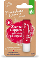 Dresdner Essenz Zarte Lippen Sollst Du Pflegen! Ajakápoló