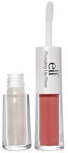 e.l.f. Plumping Lip Glaze Ajakfeltöltő Szájfény