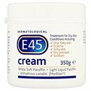 e45-cream1s-jpg