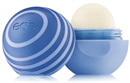 eos--medicated-lip-balms99-png