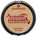 Essence Circus Circus Highlighter Púder