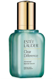 Estee Lauder Clear Difference Advanced Blemish Serum
