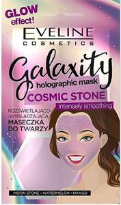 Eveline Cosmetics Galaxity Arcmaszk
