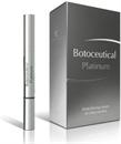 fc-botoceutical-platinum-szerum-png