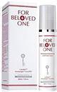 for-beloved-one-melasleep-brightening-lumi-s-key-lotions9-png