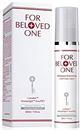 for-beloved-one-melasleep-brightening-lumi-s-key-lotions9-png