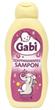 Gabi Szappanmentes Sampon