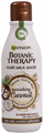 Garnier Botanic Therapy Coconut Hair Milk Mask