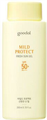 Goodal Mild Protect Fresh Sun Gel SPF50+ PA+++