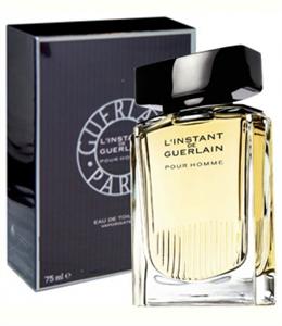Guerlain L'instant De Guerlain Pour Homme