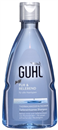 guhl-termalviz-gyomber-elenkito-sampon-jpg