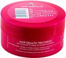 hair-growth-treatment-mask---hajnovekedest-elosegito-apolomaszk-jpg