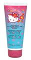 Sanrio Hello Kitty Napozás Utáni Krém