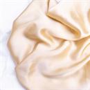 hernyoselyem-parnahuzat-parnakendo-mulberry-silks-jpg
