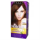 holiday-krem-hajfestek-c-vitaminnal-jpg