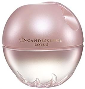 Avon Incandessence Lotus Parfüm