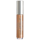 isadora-matt-metallic-liquid-lipstick1s-jpg