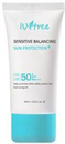 isntree-sensitive-balancing-sun-protection-spf-50-pas9-png