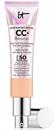 it-cosmetics-cc-cream-illumination-with-spf501s9-png