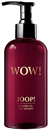 joop-wow-for-women-tusfurdos9-png