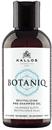 kallos-botaniq-revitalizing-pre-shampoo-oils9-png