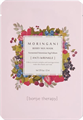Bonye Therapy Moringani Berry Mix Sheet Mask
