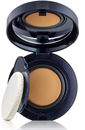 kep-estee-lauder-perfectionist-serum-compact-makeups9-png
