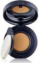 kep-estee-lauder-perfectionist-serum-compact-makeups9-png