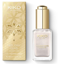 kiko-holiday-gems-glow-elixirs9-png
