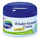kinder-kosmetik-creme-png